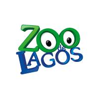 Parceiro Zoolagos.png